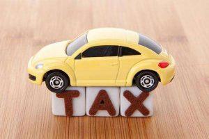车企受益,制造业税率下调3个百分点至13%