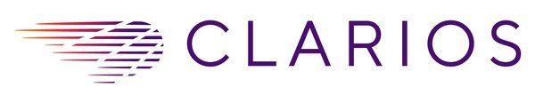 Clarios(原江森自控能源动力)宣布公司全新中文名柯锐世™